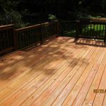 Superdeck Stain Review Best Deck Reviews Ratings Autos
