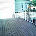 Surprising Best Deck Paint Painting Reviews Unique Wood