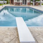 Swimming Pool Deck Patio Paint Ers Coatings Smart