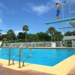 Swimming Pool Diving Board Boards Sale