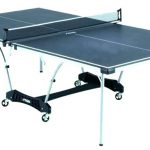 Table Tennis Paint Sports Ping Pong
