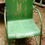 Tell Metal Furniture Decor Worth Refinishing Diy Outdoor Touch