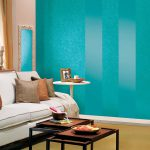 Texture Wall Painting Ideas