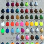 Thecoatingstore Candy Paint Colors Kandy Autos