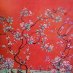They Chinoiserie Handcrafted