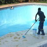 Things Your Shouldn Applying Epoxy Swimming Pool Paint Hengro
