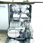 Third Rack Dishwasher Dishwashers