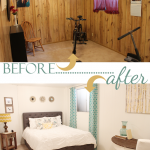 Thrifty Chic Diy Projects Home