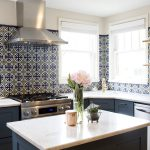 Tile Trends Know Now Coastal