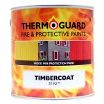 Timbercoat Intusmescent Paints