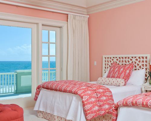 Tips Choose Right Feng Shui Bedroom Colors Home Decor