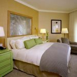 Tips Choose Right Paint Colors Comfortable Master Bedroom Home Decor