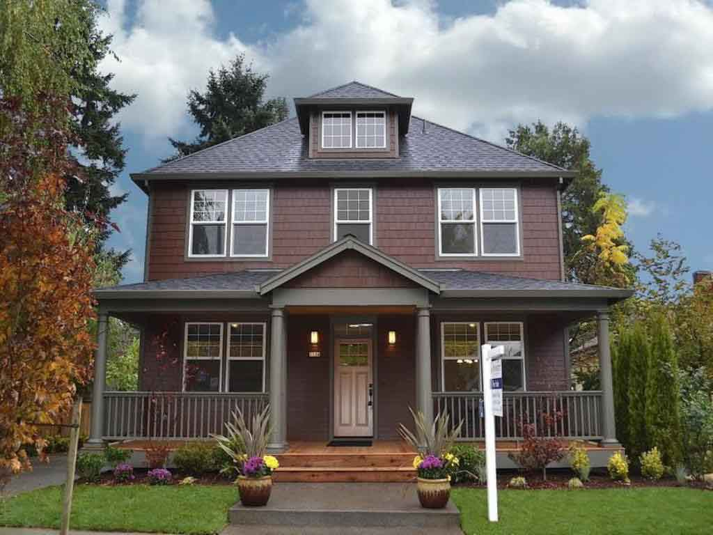 Tips Choosing Right Exterior Paint Colors Florida Homes