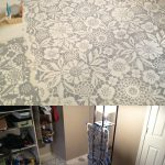 Tips Painting Concrete Floor Diy Projects Craft Ideas Home Decor