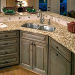 Tips Ing Kitchen Cabinets