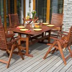 Tips Refinishing Wooden Outdoor Furniture