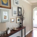 Top Benjamin Moore Blue Interior Paint Colors Home Inspiration