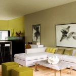 Top Galleries Selection Need Paint Room Home Living