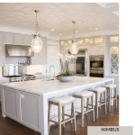 Top Gray Cabinet Paint Colors Builders