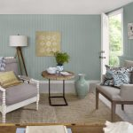 Top Interior Paint Colors Provide Surprising Nuance