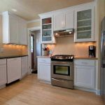 Top Kind Paint Kitchen Cabinets