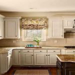 Top Kitchen Wall Paint Colors