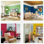 Top Paint Color Matching Your Home Interior Decorating