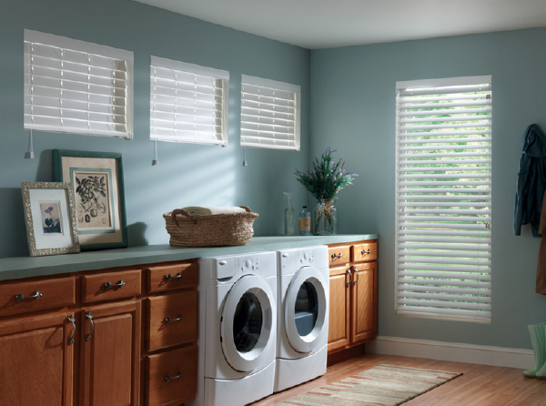 Top Paint Colors Your Laundry Room Diamond