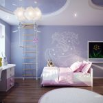 Top Paint Ideas Bedroom