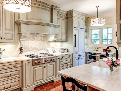 Top Painting Kitchen Cabinets White Interior Decorating