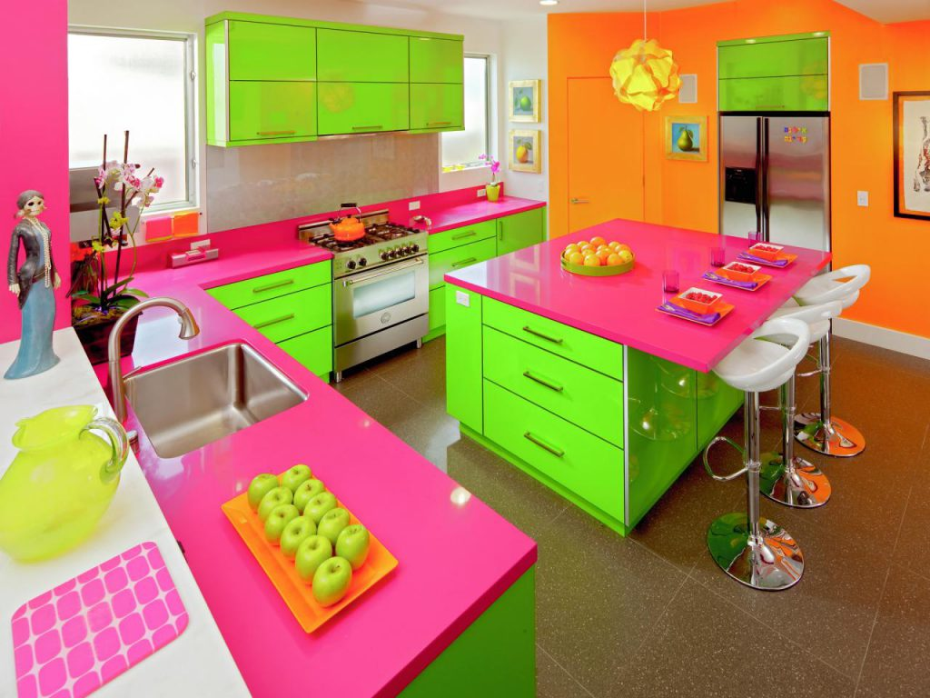 Top Ten Kitchen Paint Color Ideas Interior Decorating