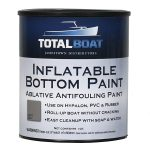 Totalboat Antifouling Paint Inflatable
