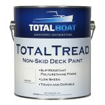 Totalboat Totaltread Non Skid