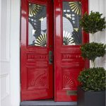 Touch Southern Grace Storybook Red