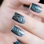 Tough Paint Nail Art Ideas Edition