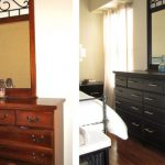 Traditional Modern Master Bedroom Furniture Makeover