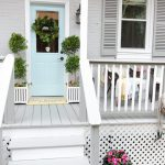 Transform Porch Behr