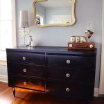Transforming Furniture Spray Paint Ideas