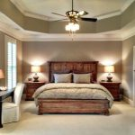 Tray Ceilings Paint Ideas Home