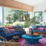 Trend Alert These Hottest Colors Homes Coastal