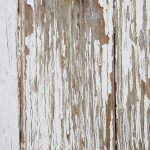 Two Very Rough Painted White Wood Textures Myfreetextures