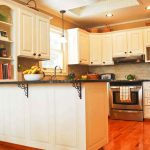 Type Paint Kitchen Cabinets Home Design