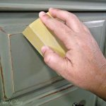 Tyring Chalk Paint First Time Don Miss These Tips Tutorials