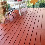 Ultimate Guide Painting Your Porch