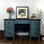 Ultimate Guide Stunning Painted Furniture