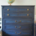 Ultimate Inspiration Guide Painted Furniture Makeovers Little House Four