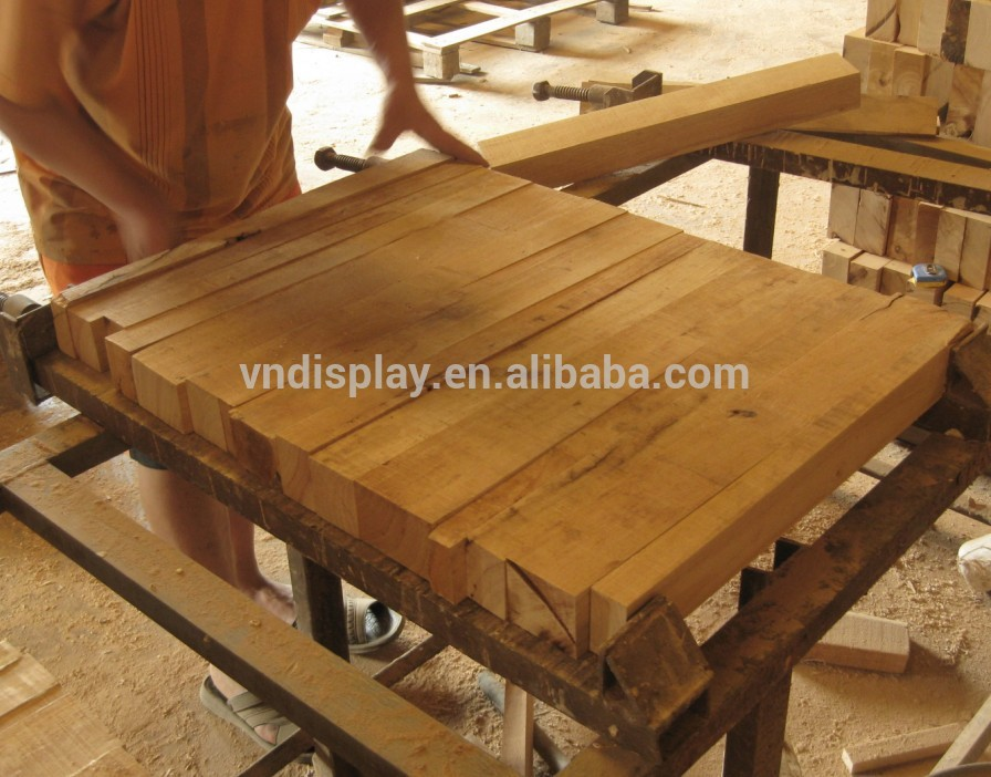 Unfinished Wood Trays Paint Buy Wooden Serving Tray