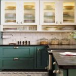 Unique Best Color Paint Kitchen