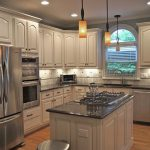 Updating Your Kitchen Cabinets Replace