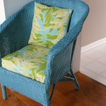 Upgrade Your Interior Look Painting Fabric Furniture Style